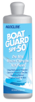 New Boatguard SPF-50 16oz