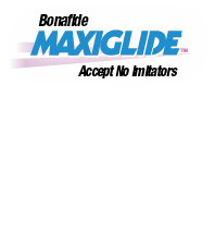 Maxiglide Products
